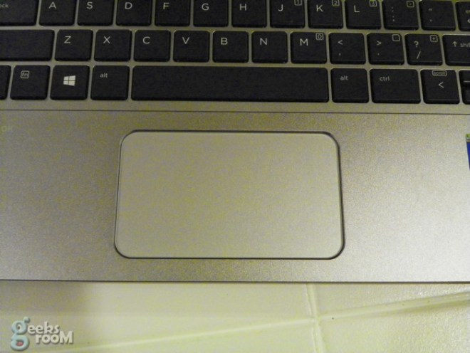 hp-elitebook-folio-1020-00037
