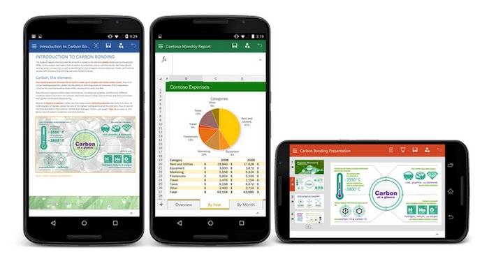 office-android-smartphones-preview