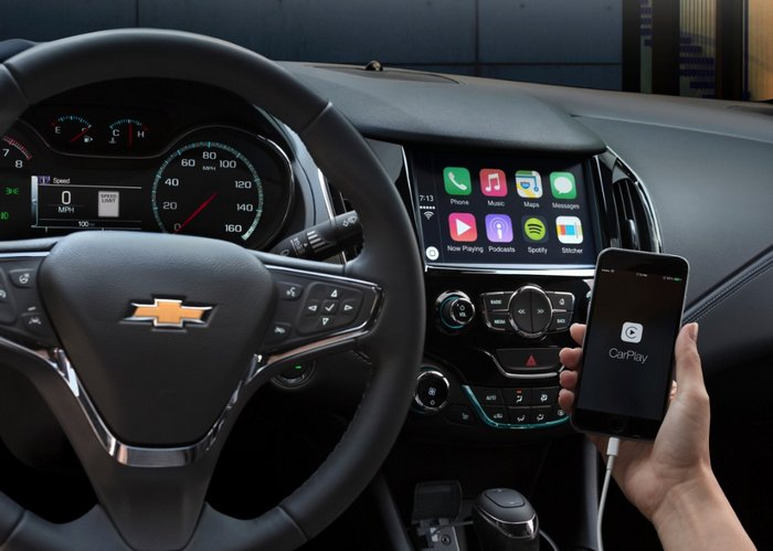 chevrolet-cruze-2016-apple-carplay