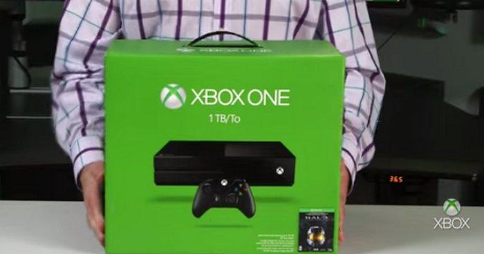 xbox-one-1tb