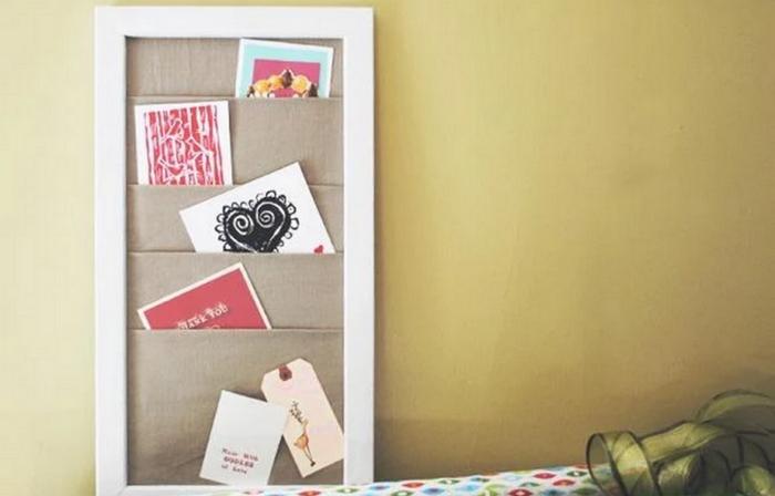 diy-crafts-ideas