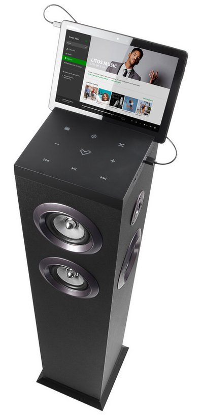 energy-system-tower-8-bluetooth