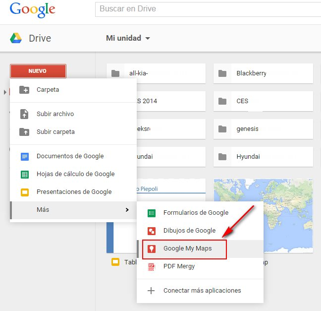 google-drive-my-maps