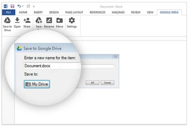 google-drive-plugin-microsoft-office-save-documents