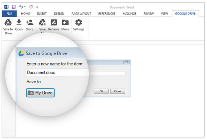 google-drive-plugin-microsoft-office-save-documents