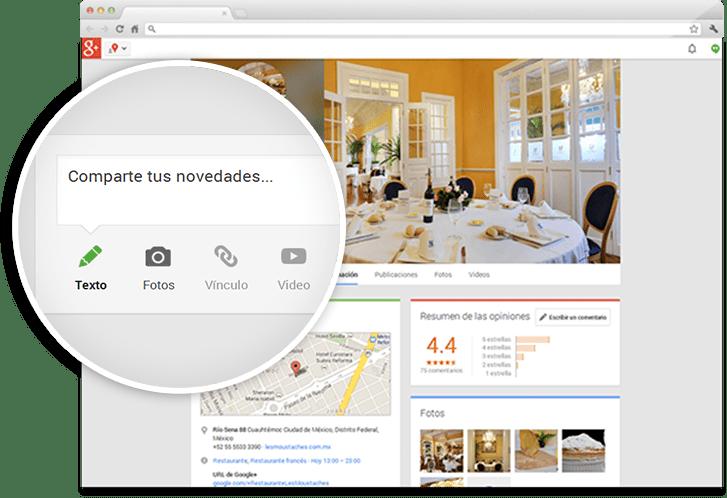 google-my-business-page-google-plus