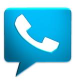 Google Voice introduce mejoras significativas en su sistema de transcripción de mensajes de voz