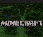 Minecraft para Windows 10 Beta  y Pocket Edition ahora permiten jugar en grupos de hasta 5 jugadores