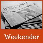 Weekender: América Móvil roaming, corto tuit motivo de polémica y marketing de contenido