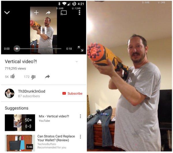 youtube-videos-vertical