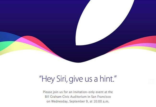 apple-september-9-event-2015