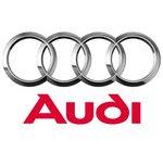 Audi desarrollará baterías para VUD (SUVs) eléctricos con una autonomía de más de 500 km entre cargas