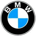 BMW anuncia la integración de la app EnLighten (iOS) en sus vehículos