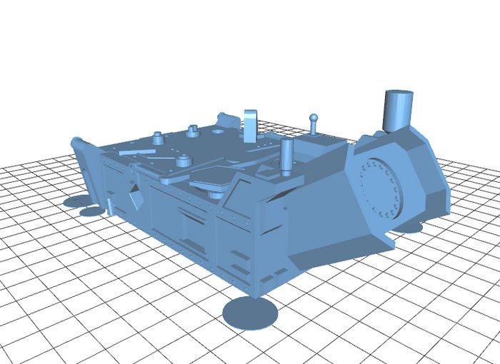 curiosity-rover-3d-model-nasa