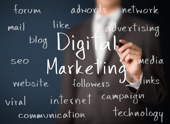 digital-marketing-shutters