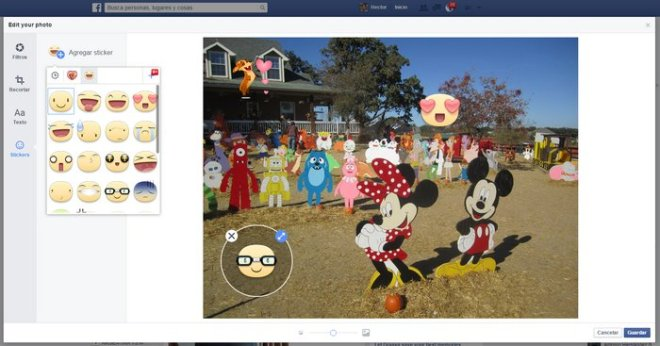 facebook-filtros-stickers-web-1