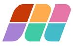 Makerbase, nuevo directorio de creadores de la tecnología detrás de de sitios y aplicaciones de la web