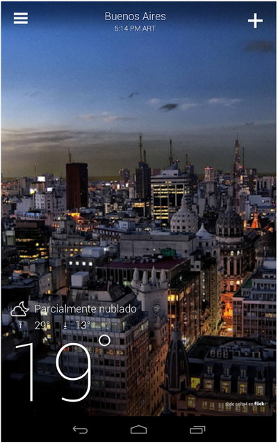 yahoo-weather-android