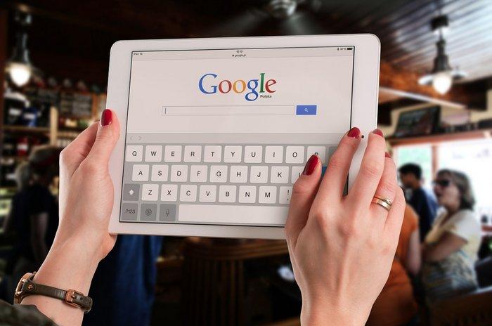 google-search-términos-a-no-buscar