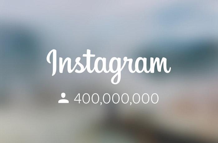instagram-400-millones