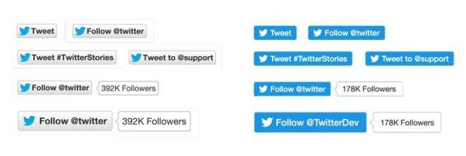 twitter-new-tweet-follow-buttons