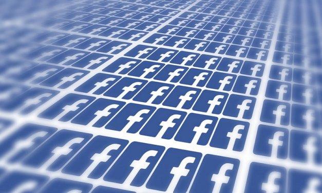 Facebook introduce Slideshows que crea automáticamente con las imágenes/vídeos del smartphone