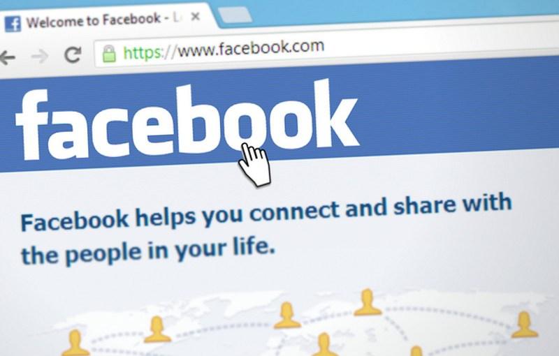 Tras el terremoto en Italia Facebook activó la Comprobación del Estado de Seguridad