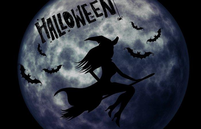 halloween-pixabay