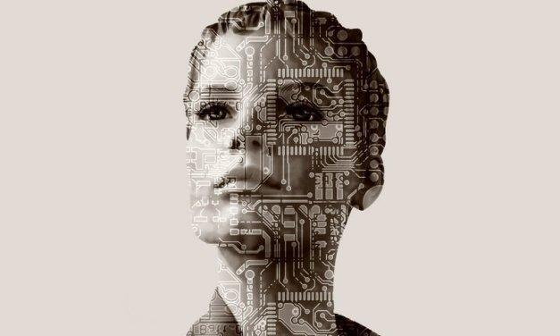 Sistema de reconocimiento de voz de Microsoft logra superar a IBM Watson