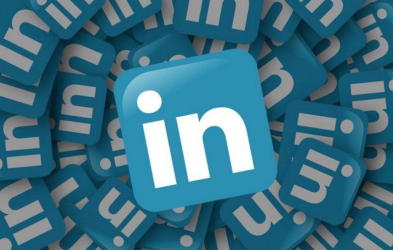 LinkedIn ahora mostrará vídeos de influenciadores con noticias y temas de interés