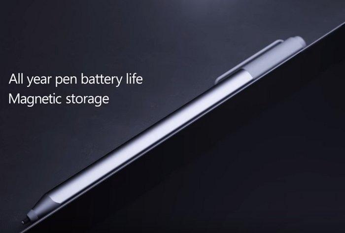 magnetic-pen-surface-pro-4
