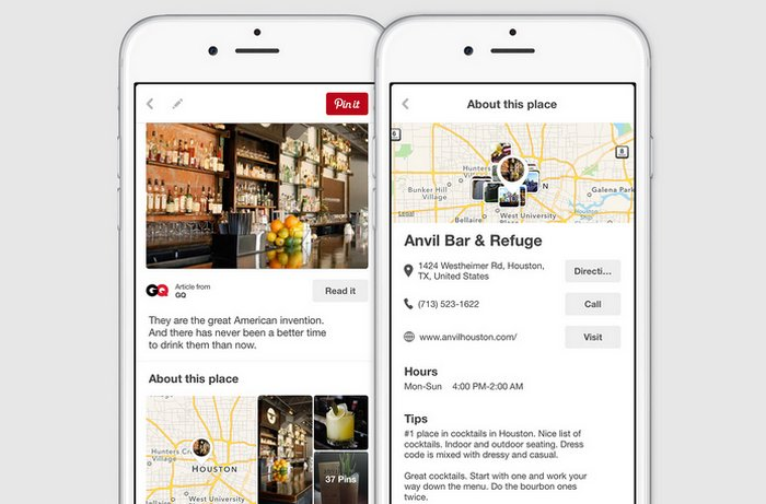pinterest-new-place-pins