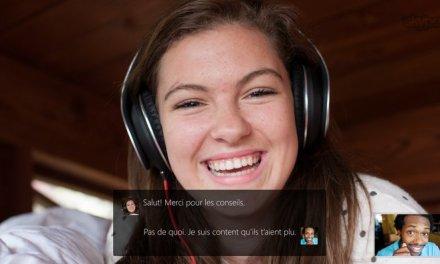 Nuevo malware backdoor ataca usuarios de Skype grabando sus conversaciones