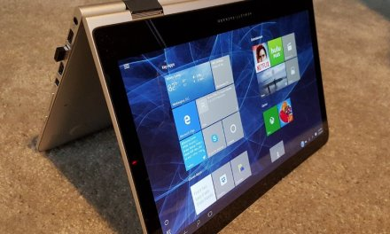 Microsoft desarrolló una versión especial de Windows 10 para complacer al gobierno de China