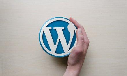 Cómo crear un blog con WordPress en 6 sencillos pasos [eBook Gratis en español]