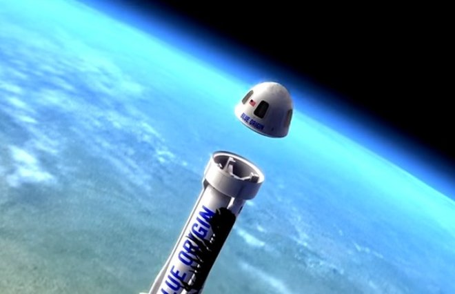 blue-origin-rocket