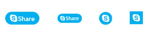boton-share-skype-designs