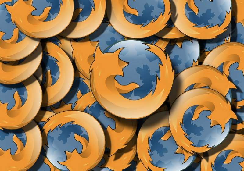 Mozilla lanza Firefox 44 (Linux, Mac, Windows y Android) que ofrece ofrece notificaciones push