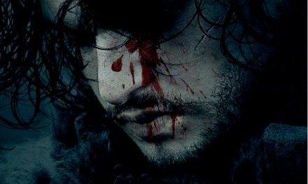HBO lanza versión especial de la introducción de Game of Thrones en 360 grados!