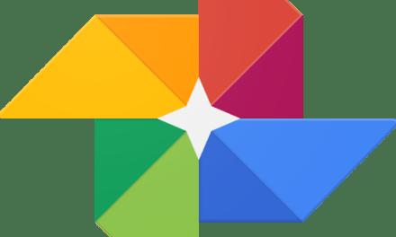 Google Fotos para Android ahora permite hacer respaldos manuales y búsquedas vía Emoji