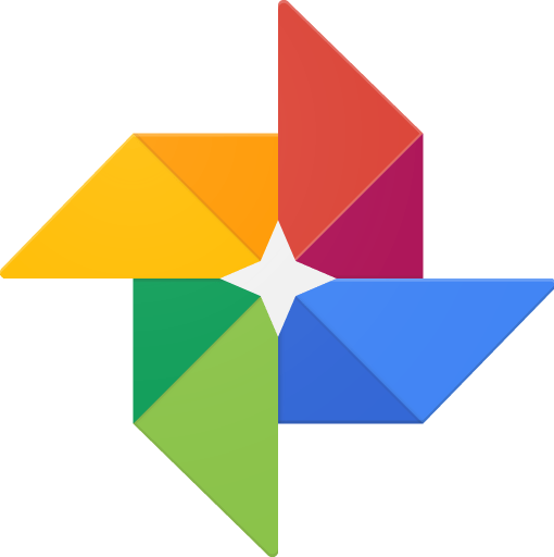 Google Photos para iOS introduce la alucinante tecnología de estabilización de Motion Stills para las Live Photos