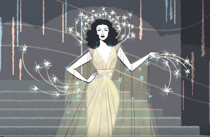 hedy-lamarr-cartoon
