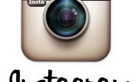 Instagram está probando soporte para múltiples cuentas en su app para Android