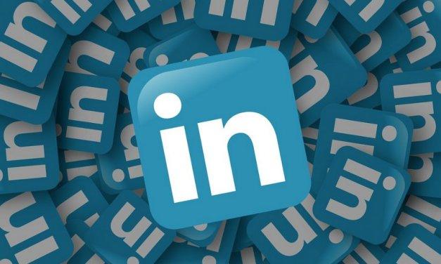 Ponen en venta más de 167 millones de credenciales de login robadas a LinkedIn