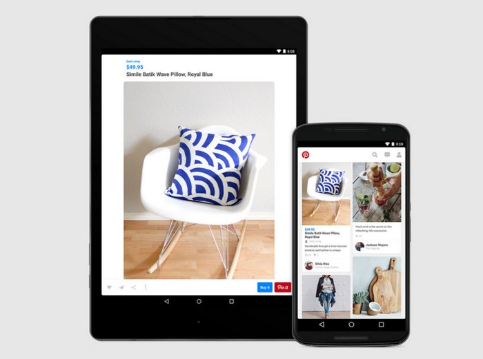 pinterest-buyable-pins-android-smartphone-tablet