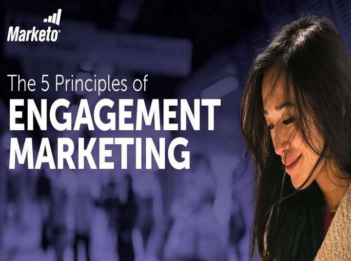 5-principles-of-engagement-marketing