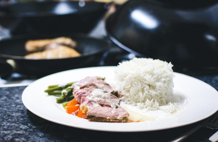 foodies-feed-food-plate