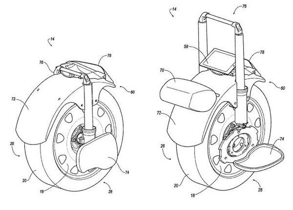 ford-monociclo-patente-2