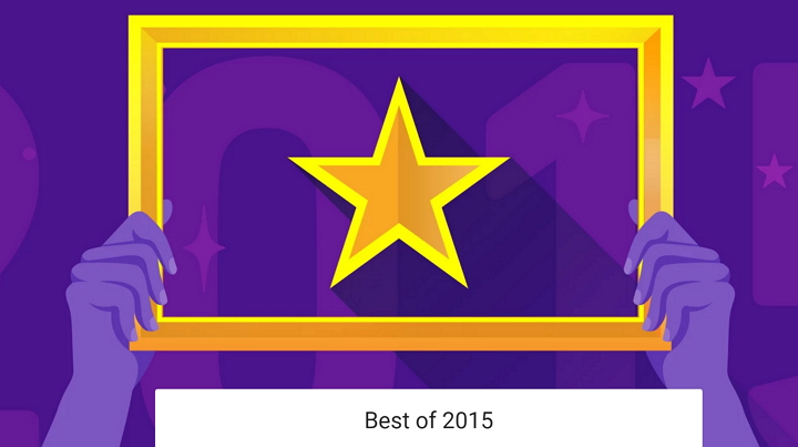 google-play-best-of-2015