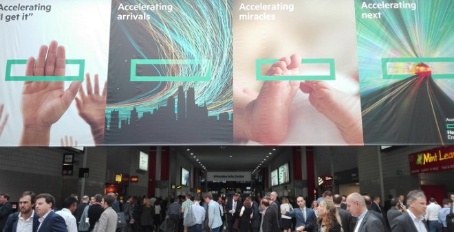hpediscover-2015-londres-